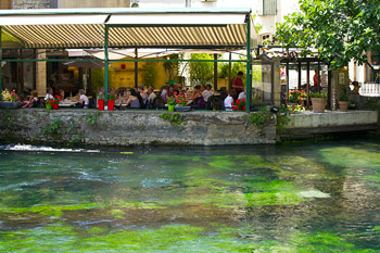 Fontaine_restaurant