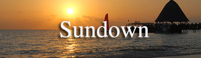 sundown_icon